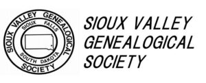 SVGS Logo with words