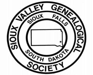 svgs logo